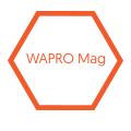 Dedykowany dla WAPRO Mag