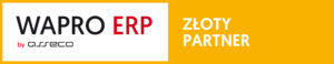 MS Systems - Złoty Partner WAPRO ERP